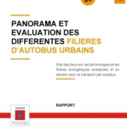 https://www.ademe.fr/panorama-evaluation-differentes-filieres-dautobus-urbains
